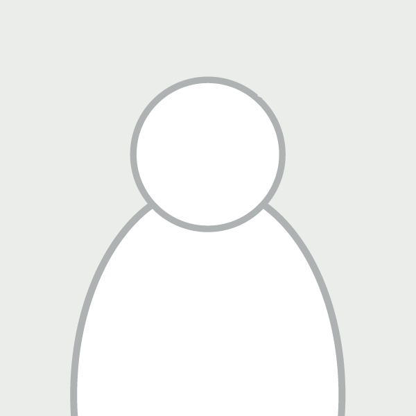 Creamy Animation [eriklmichel890@outlook.com]