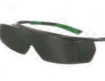 glasses zoner