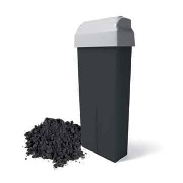 black style vosk - odolny chlp