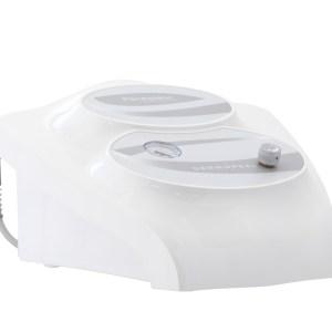 dermopeel device