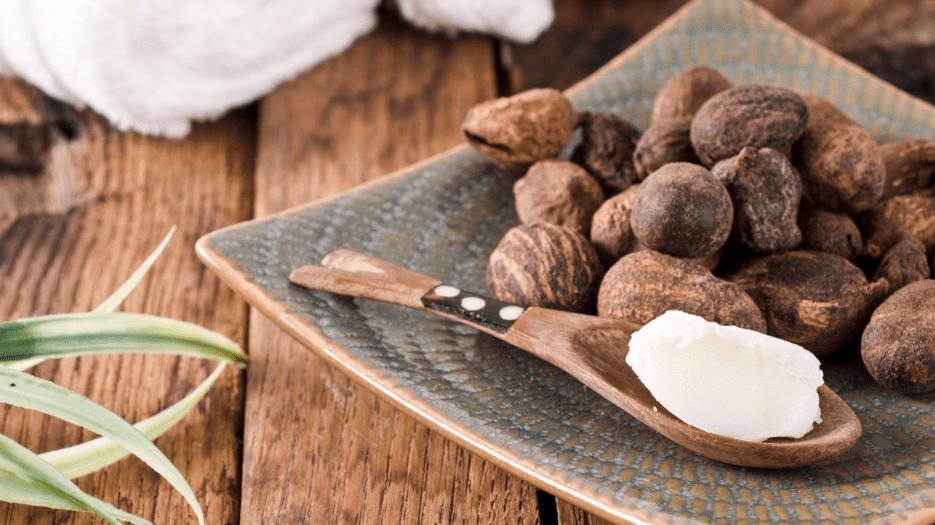 22 úžasných vecí o Bambuckom masle