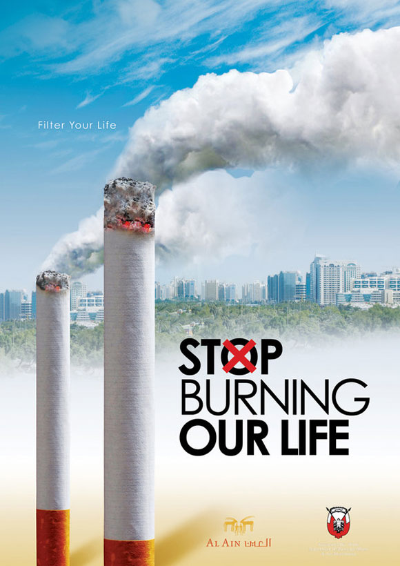 Stop-smoking-campaign-ad-by-ayalm