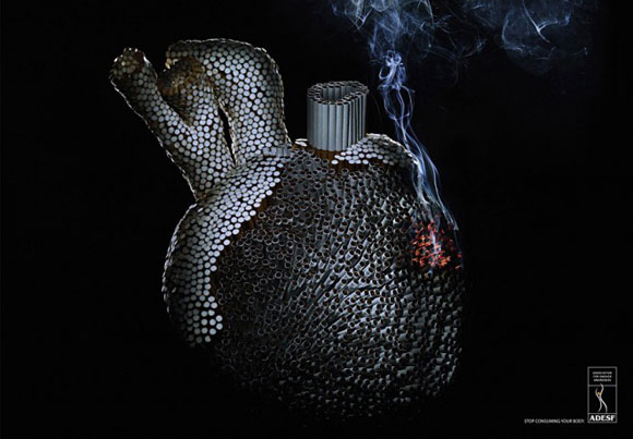 15-best-anti-smoking-ad-with-concepts