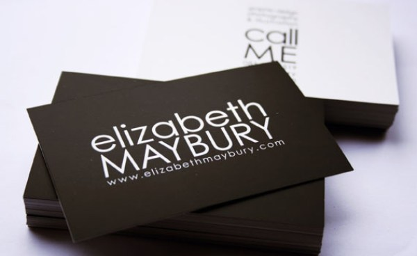 clean-black-and-white-corporate-business-card