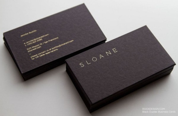 gold-foiled-corporate-business-card