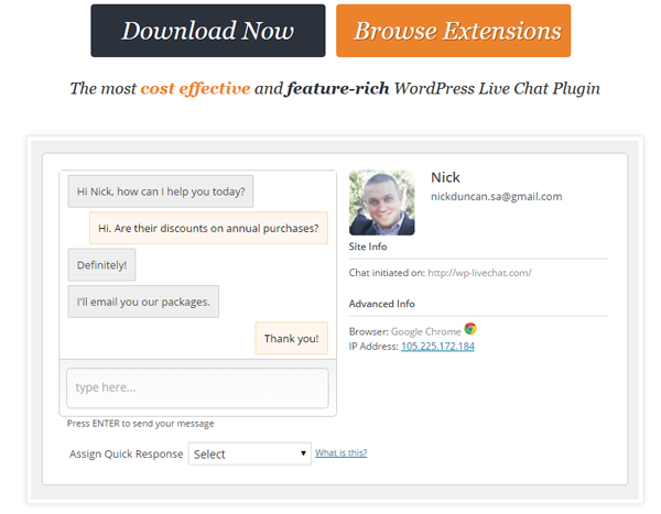 wp-live-chat-support-plugin