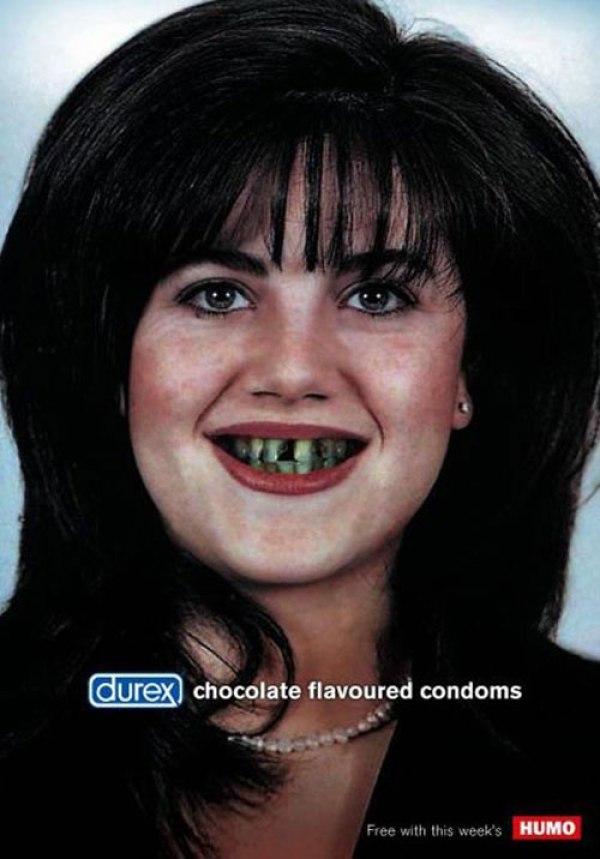 durex-chocolate-flavouerd