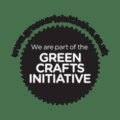 Green Crafts Initiative