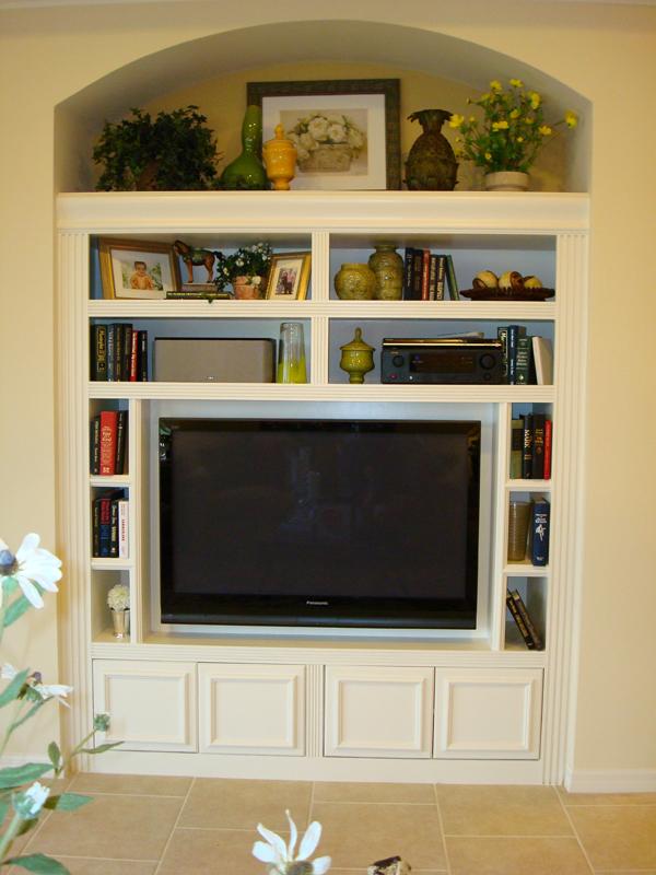 kitchen cabinets sarasota ceiling lights sarasota, fl & bath from creative custom ...