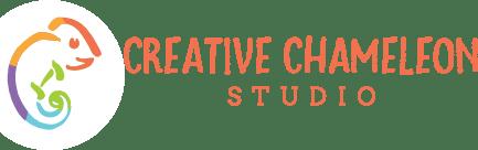 Creative Chameleon Studio