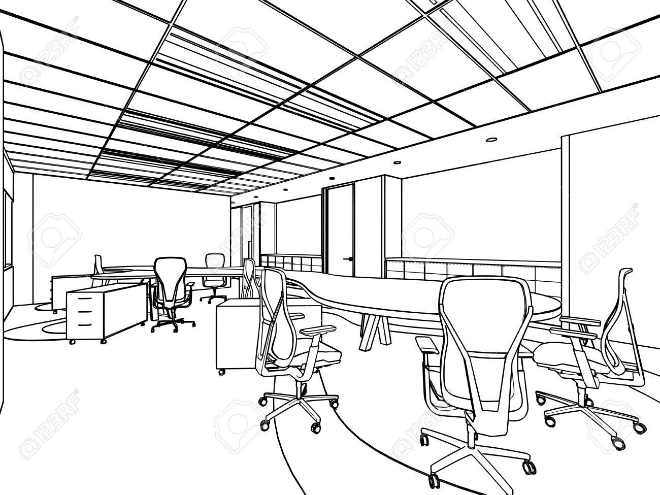 Office Screens Amp Dividers