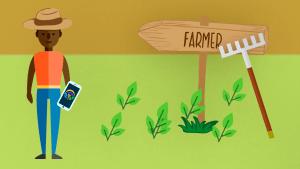 L-Pesa – Seed Financing
