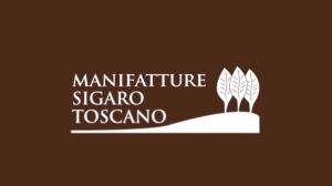 Manifatture Sigaro Toscano – Corporate Profile