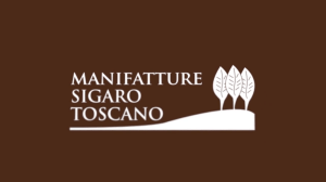 Portfolio: Manifatture Sigaro Toscano Italian Cigars – Corporate Profile Video