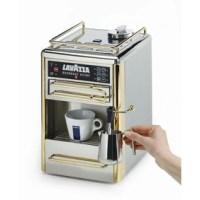 Lavazza ESPRESSO POINT Matine Gold Espresso Capsule ...