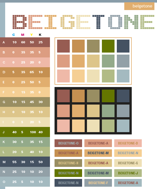 Image result for beige color