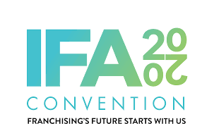 Annual Franchising Convention Highlights Industry Growth, Customer Focus