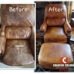 How to Choose an Upholstery Franchise: 5 Signs of a Good Investment image