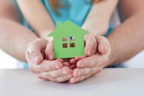 New residential service and mortgages