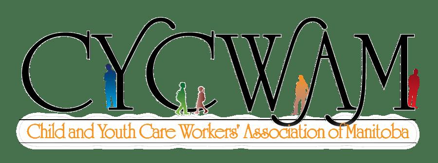 CYCWAM-Logo-Transr-900px
