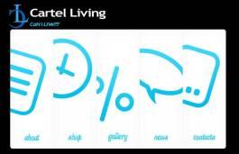 Cartel Living