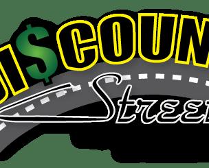 DiscountStreetLogo-Web