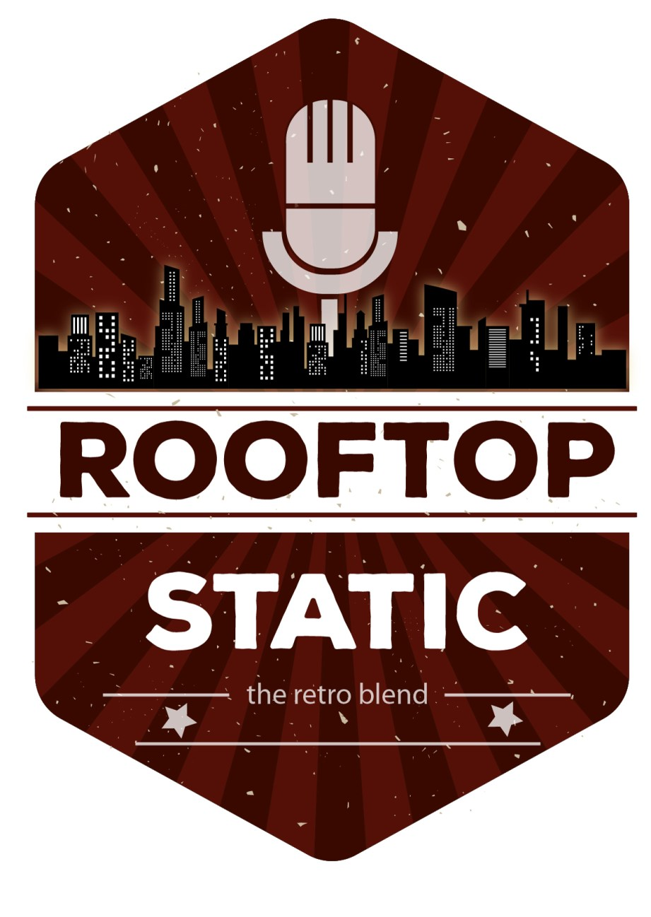 Rooftop Static Logo