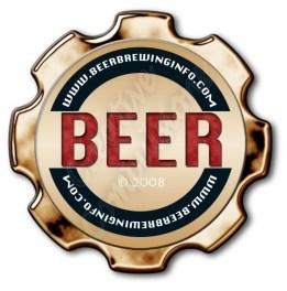beerbrewinginfo