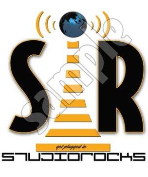 rocks_shirt3