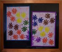 No 14 Artwork 2007