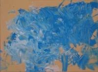 No 23 Artwork 2007
