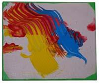 No 28 Artwork 2007