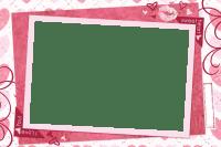 Epson Creative Corner - Kids Corner - Valentines Day ...