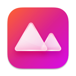 DR5 Top 5 Photo Editing Apps for iPhone
