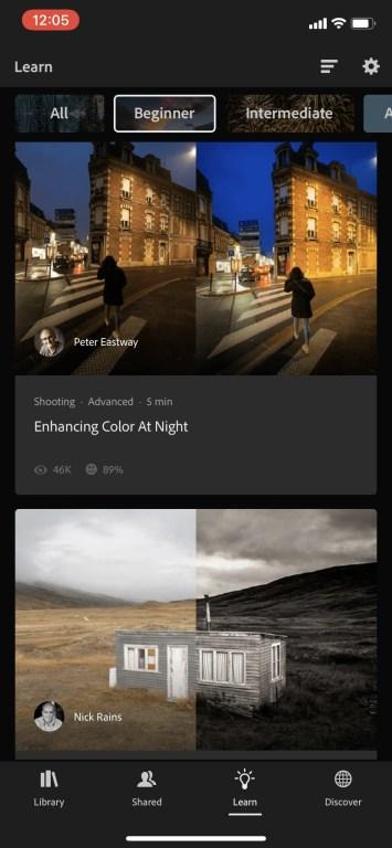 IMG 3826 Las 5 mejores aplicaciones para editar fotos en iPhone