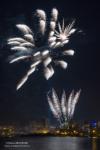 Artificii-Constanta-Revelion-2017-04