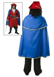 captain-morgan-cape