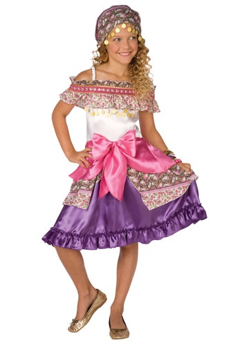 girls-gypsy-costume