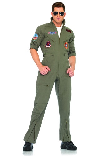 mens-top-gun-flight-suit