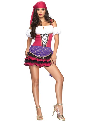womens-gypsy-costume