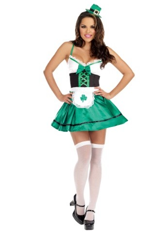womens-lucky-you-sexy-leprechaun-costume