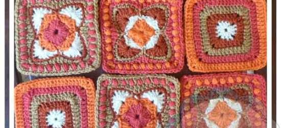 Ester's Tote Crochet Along Part One Creative Crochet Workshop