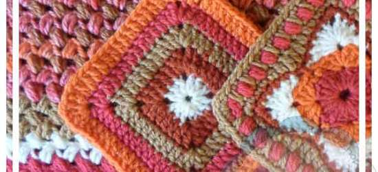 Ester's Tote Part Two Creative Crochet Along