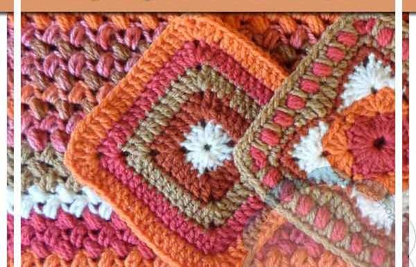 Ester's Tote Part Two|Creative Crochet Along