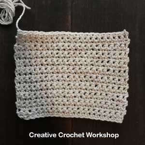 My Camping Playbook Part Four | Free Crochet Pattern | Creative Crochet Workshop @creativecrochetworkshop #ccwcampingplaybookcal #freecrochetalong #crochetquietbook