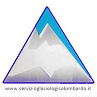 LogoSGL512x512