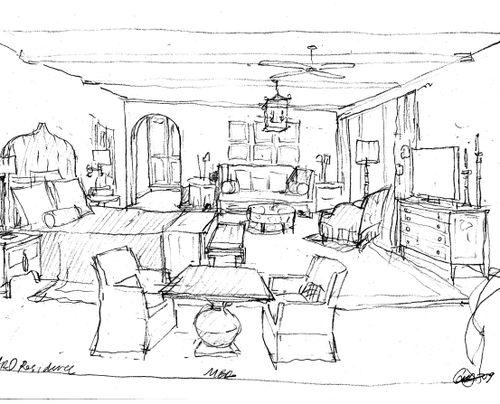 Creative Design Furniture, San Gabriel, CALIFORNIA Home