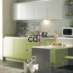 kitchen-minimalis-010