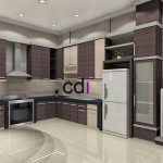 kitchen-minimalis-026