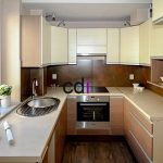 kitchen-minimalis-028